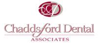 Chaddsford Dental