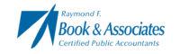Book & Associates