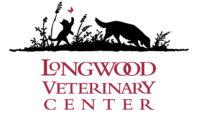 Longwood Vet