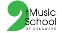 The Music School of Delaware