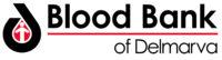 Blood Bank of Delaware