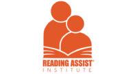 Reading Assist