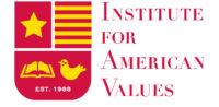Institiute for American Values