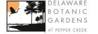 Delaware Botanical Gardens