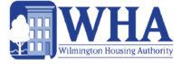 Wilmington Housing Authority