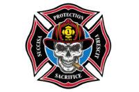 Firemen Printing