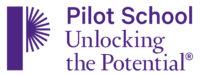 Pilot School