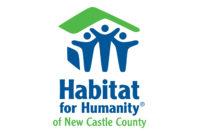 Habitat NCC