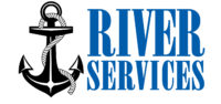River Services